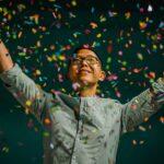 El sentido y camino de la celebración